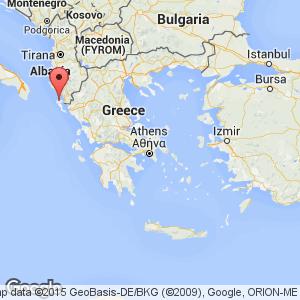 Roda Hotels Corfu Greece Book Cheap Roda Hotels
