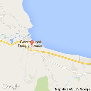 Fereniki Holiday Resort Spa Metropol Sea Hotel
