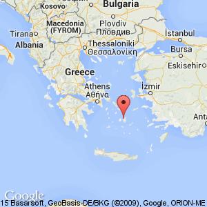 Naxos Island Holidays Book Naxos Island Hotels and Holidays with
