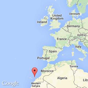 Caleta De Fuste Hotels Fuerteventura Canary Islands
