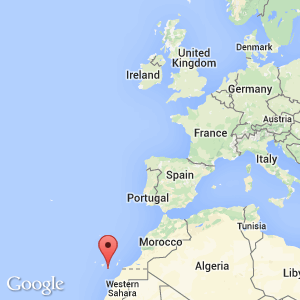 Playa Del Ingles Hotels Gran Canaria Canary Islands