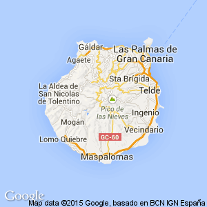 Gran Canaria Holidays Book Gran Canaria Hotels and Holidays with