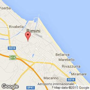 Rimini Hotels Italy Book Cheap Rimini Hotels