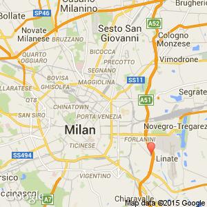 Novotel Milano Linate Airport Hotel Milan Italy Book Novotel