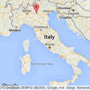 Bonotto Hotel Desenzano Desenzano del Garda Lake Garda Italy