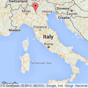 Gardone Riviera Hotels   Lake Garda   Italy   Book Cheap Gardone