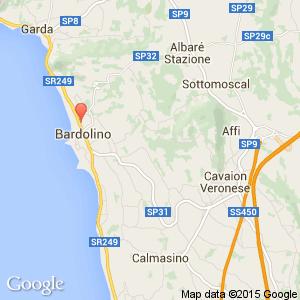 Parc Hotel Germano Suites Bardolino Lake Garda Italy Book Parc
