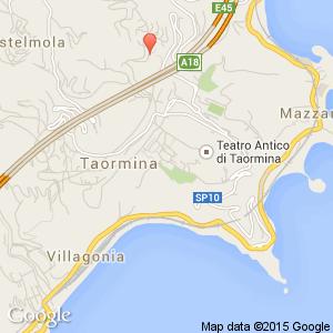 manuele gaetano troina sicily map - photo#14
