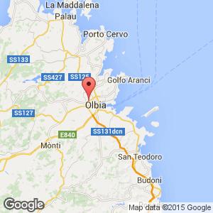 Olbia Hotels Sardinia Italy Book Cheap Olbia Hotels