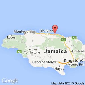 Cheap Hotels In Runaway Bay Jamaica