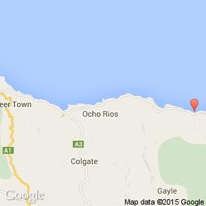 Beaches Ocho Rios A Spa Golf and Waterpark Resort Ocho Rios