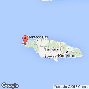 Merrils Beach Resort III Negril Jamaica Book Merrils Beach Resort