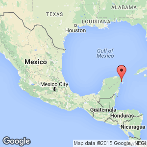 Iberostar Quetzal Hotel Riviera Maya Mexico Book
