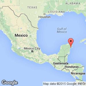 Akumal Bay Beach and Wellness Resort, Riviera Maya, Mexico. Book ...