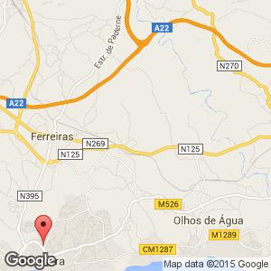 Eden Resort Hotel Albufeira Algarve Portugal Book Eden Resort