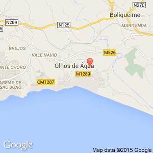 Vale De Carros Apartments Albufeira Algarve Portugal Book Vale