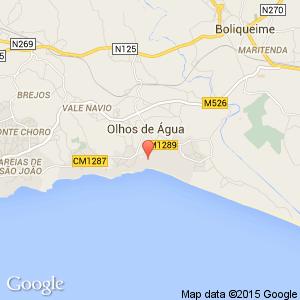 Porto Bay Falesia Hotel Albufeira Algarve Portugal Book Porto - Portugal hotel map