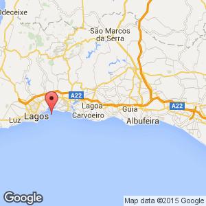 Alvor Hotels Algarve Portugal Book Cheap Alvor Hotels - Portugal map alvor