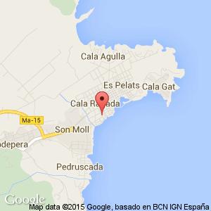 Hotel Triton Mallorca