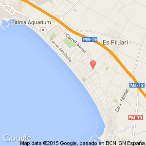 Smartline Lancaster Hotel Playa De Palma Majorca Spain
