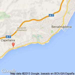 Holiday World Premium Hotel, Benalmadena, Costa del Sol, Spain. Book ...