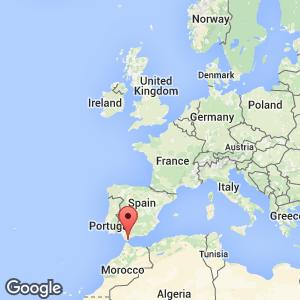 Algeciras Hotels - Costa del Sol - Spain - Book Cheap Algeciras Hotels