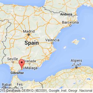 Vik Gran Costa Del Sol Hotel Mijas Costa Costa del Sol Spain