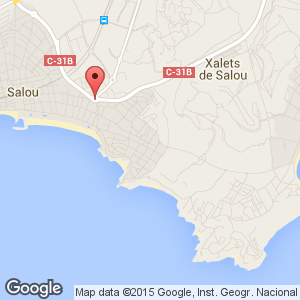Salou Hotels Costa Dorada Spain Book Cheap Salou Hotels