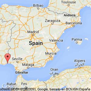 Hotels Near Javea Spain