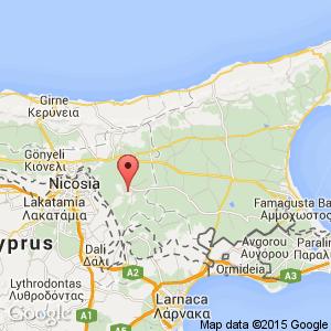 North Cyprus Flights Cheap Flights To North Cyprus