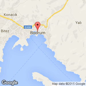 Bodrum Hotels Bodrum Region Turkey Book Cheap Bodrum Hotels