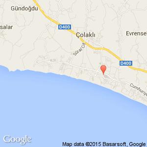 Hane Sun Hotel Side Antalya Region Turkey Book Hane