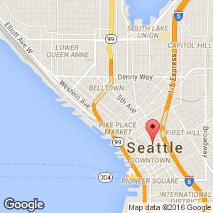 W Seattle Hotel Seattle Washington USA Book W Seattle Hotel online