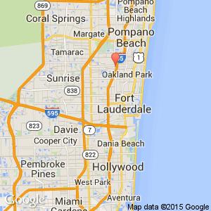 Address: 4800 Powerline Rd, Fort Lauderdale, Florida, 33309, USA Telephone:  001 44954 776 6333