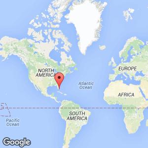 Map Miami Florida.Clarion Inn And Suites Miami Airport Miami Downtown Florida Usa