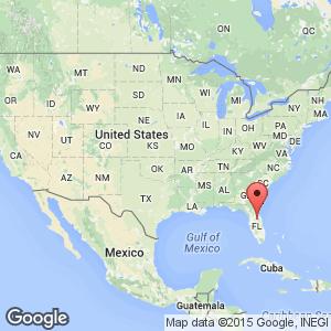 Drury Inn Suites Orlando Orlando International Drive Florida - Drury inn us map