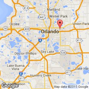 Florida attractions, Central Florida travel, Orlando
