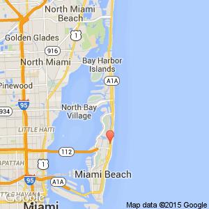 Fontainebleau Miami Beach Miami Beach Florida USA Book