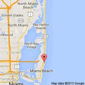 Riu Plaza Miami Beach Miami Beach Florida Usa Book Riu