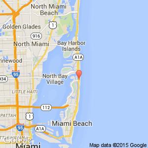 Address 6345 COLLINS AVENUE Miami Beach Florida 33141 USA Telephone 001 305 868 0010
