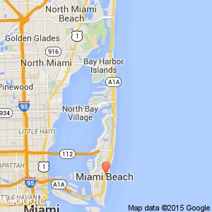 Ritz Carlton South Beach Hotel Miami Beach Florida USA Book