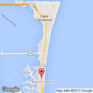 Cocoa Beach Hotels Florida Usa Book Cheap Cocoa Beach Hotels