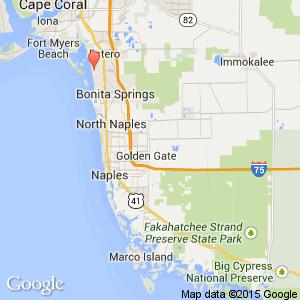 Coconut Point Florida Map.Hyatt Regency Coconut Point Hotel Naples Beach Florida Usa Book