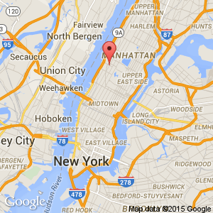 Lucerne Hotel New York New York USA Book Lucerne Hotel online