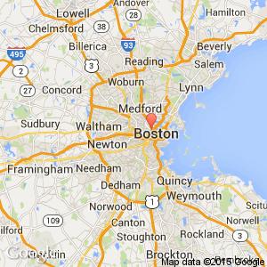 Hotel Boston Map.Royal Sonesta Hotel Boston Boston Massachusetts Usa Book Royal
