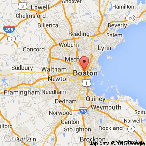Boston Uk Map Best Boston Usa Map Pictures   Printable Map   New   bartosandrini.com Boston Uk Map