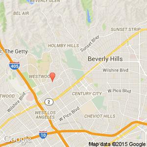 Palomar Hotel Los Angeles Kimpton Hotel Beverly Hills California