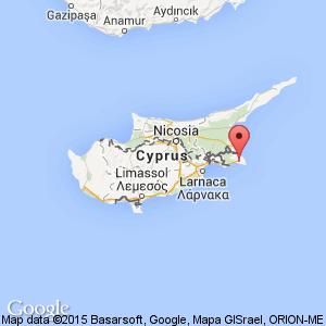 Ayia Napa Hotels Cyprus Book Cheap Ayia Napa Hotels
