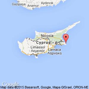 Protaras Hotels  Cyprus  Book Cheap Protaras Hotels