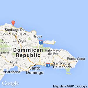 Bahia Maimon Hotels Dominican Republic Book Cheap Bahia Maimon